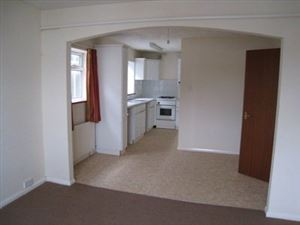 Property image of home to let in Felpham Road, West Sussex