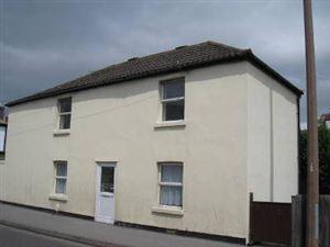 Property image of home to let in Aldwick Road, Bognor Regis