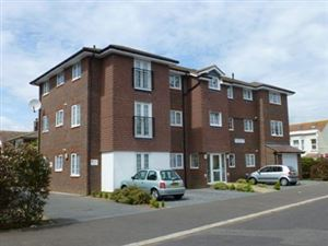 Property image of home to let in Princess Avenue, Aldwick