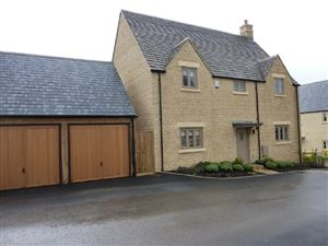 Property in Cirencester