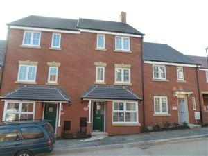 Property in Stroud