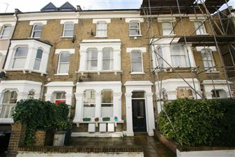 Property image of home to let in Frithville Gardens, London