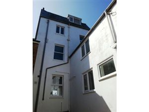 Property image of home to let in Brighton Road, Shoreham By Sea