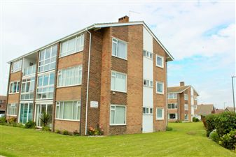 Property image of home to let in Nelson Court, Shoreham