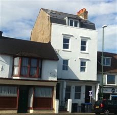 Property image of home to let in Brighton Road, Shoreham