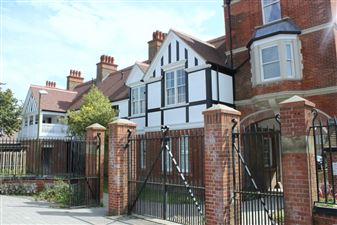 Property image of home to let in Upper Shoreham Road, Shoreham By Sea