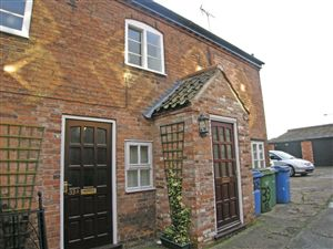Property image of home to let in Churchgate, Retford