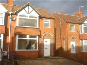 Property image of home to let in Jubilee Road, Retford