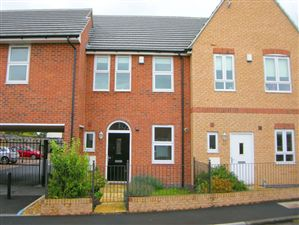 Property image of home to let in Thrumpton Lane, Retford