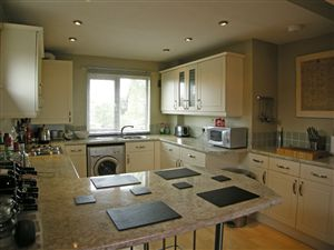 Property image of home to let in Moorgate, Retford