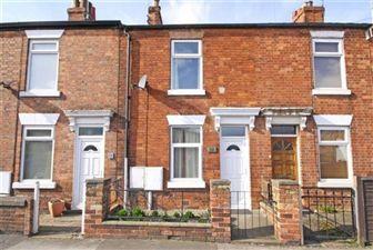 Property image of home to let in Thrumpton Lane, Retford