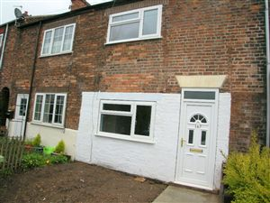 Property image of home to let in Queen Street, Retford