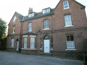 Property image of home to let in Grove Street, Retford