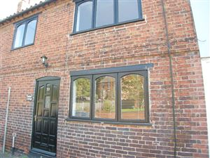 Property image of home to let in High Street, Retford