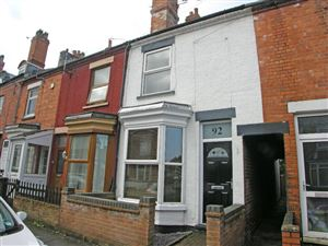 Property image of home to let in Cobwell Road, Retford