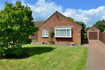 Property image of home to let in Sunnyside Gardens, Sandwich