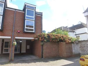 Property image of home to let in Strand Street, Sandwich