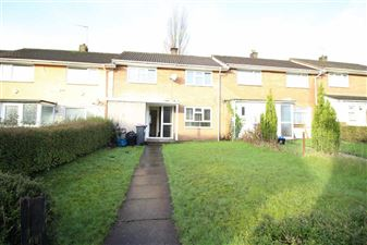 Property image of home to let in Kemys Walk, Cwmbran