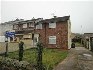 Property image of home to let in Greenwood Avenue, Cwmbran