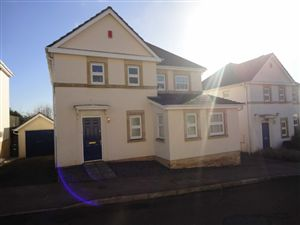 Property image of home to let in Maes Y Rhiw Court, Cwmbran
