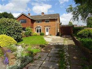 Property image of home to let in Llanyravon Way, Cwmbran