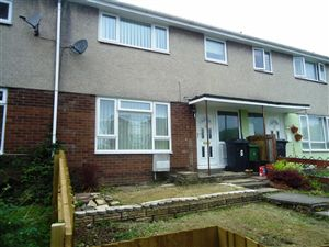 Property image of home to let in Green Meadow Close, Cwmbran