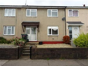 Property image of home to let in St Arvans Road, Cwmbran