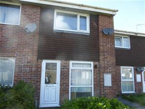 Property image of home to let in Bro Y Fan, Caerphilly