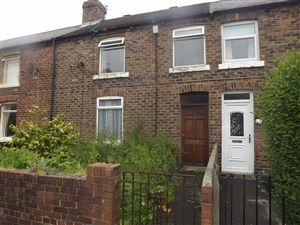 Property image of home to buy in Richardson Street, Ashington