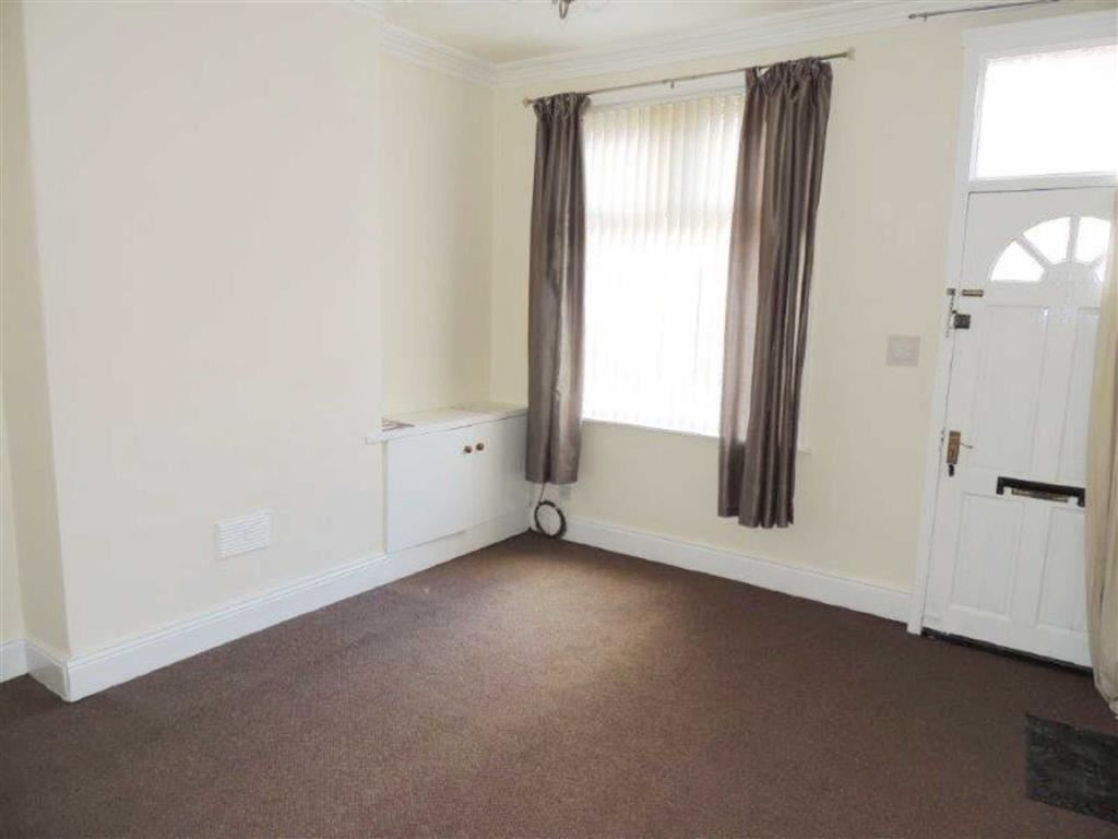 2 Bedrooms Terraced House for sale in Brookdale Street, Failsworth, Manchester