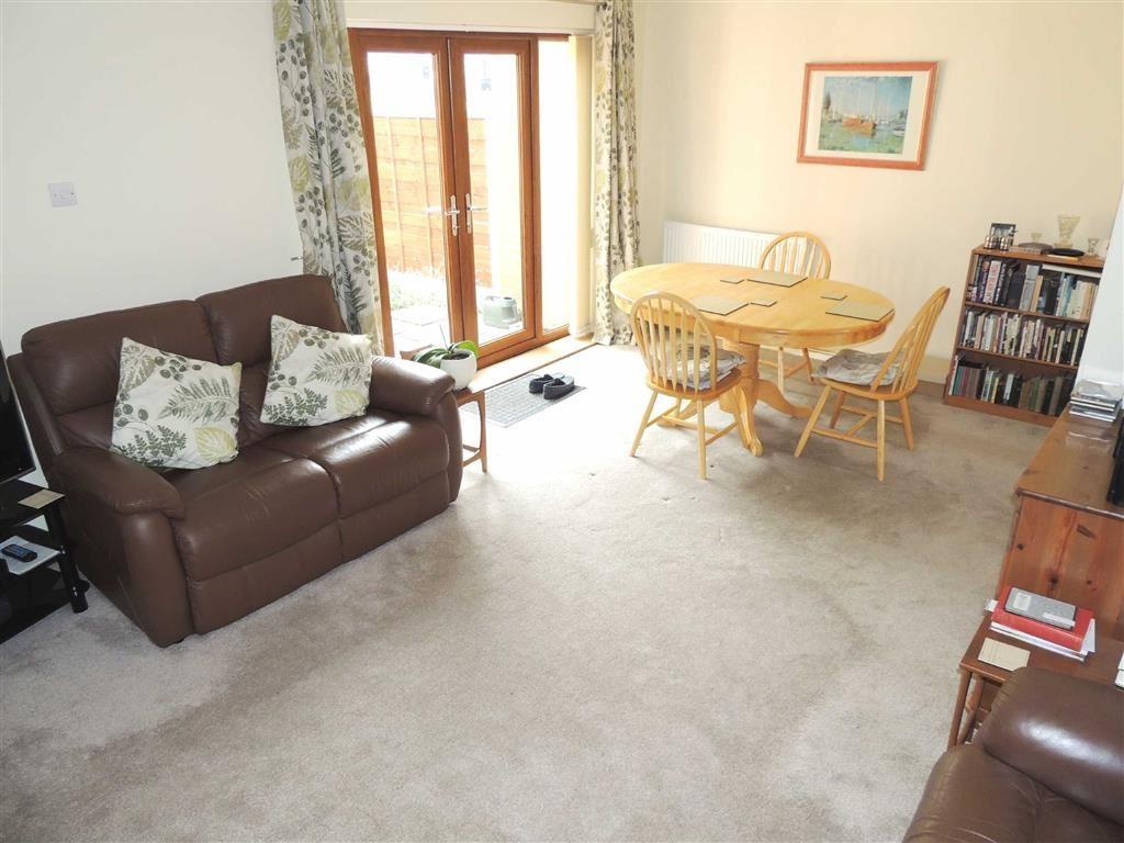 Sold Property  Moorton Park Burnage