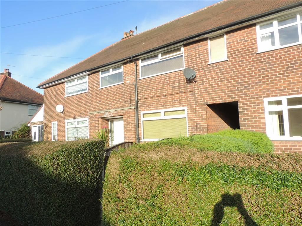 3 Bedrooms Mews House for sale in Springwood Crescent, Romiley, Stockport
