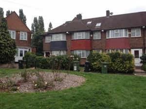 Property image of home to let in Conisborough Crescent, Bellingham, London