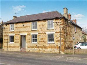 Property in Kettering Road, Burton Latimer, Kettering