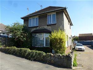 Property in Britannia Road, Kettering