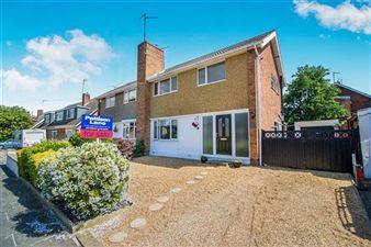 Property in Orton Road, Barton Seagrave, Kettering, NN15