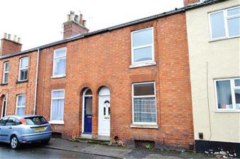 Property in Havelock Street, Kettering, NN16