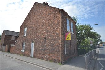 Property image of home to let in Thomas Street, North Yorkshire