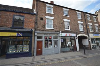 Property image of home to let in Finkle Street, North Yorkshire