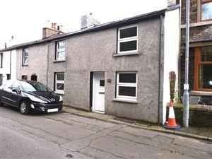 Property in High Tide Cottage Greenodd Ulverston