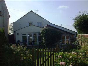 Property in Farm Cottage, Urswick