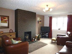 Property in 5 Beechfield Little Urswick Ulverston