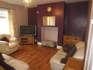 Property in 32 Buller Street  Walney Island Barrow-In-Furness