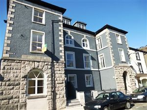 Property in Apartment 2 The Queens Cavenish st. Ulverston
