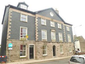 Property in 37 Queen Street Ulverston