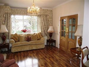 Property in Barnsyde, 29 North Scale, Walney Island
