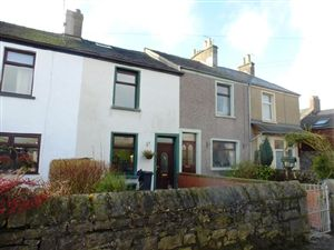 Property in 3 East View Lindal-In-furness