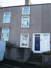 Property in 80 Chapel Street, Dalton-in-Furness