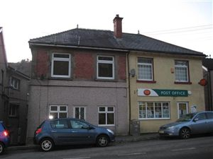 Property image of home to let in 20 High Street, Abercarn