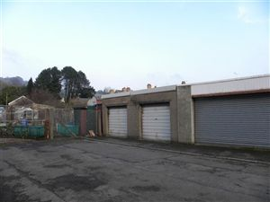 Property image of home to let in Rear Of 44 Park Place, Risca